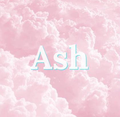 Ash所属の渡邊ゆりか
