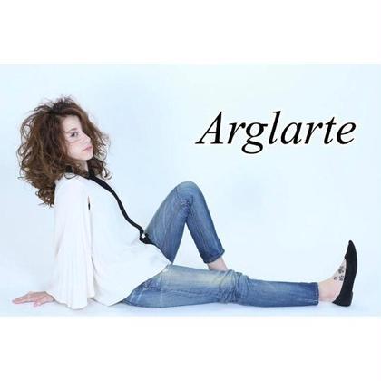 Arglarte所属の高良 真澄