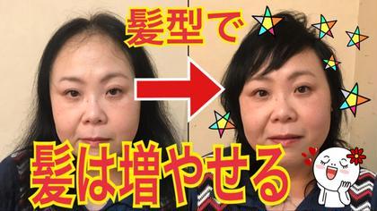 hairstudio102所属のキクチタケシ