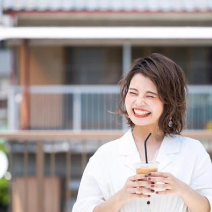 hair design HARE所属の久徳美由紀