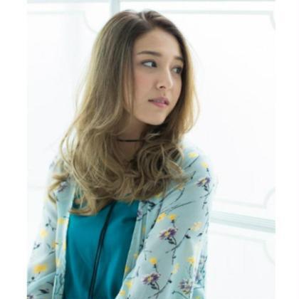 BL Blossom 鶴ヶ島店所属の佐々木 博子