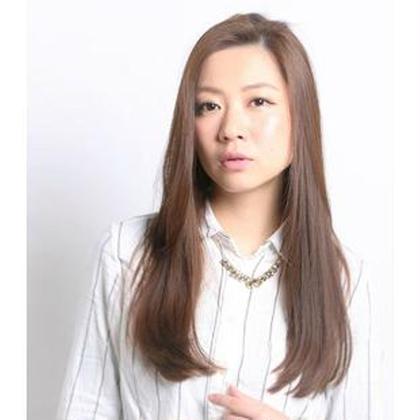 GLANDINE アリオ札幌店所属の西郷 大輝