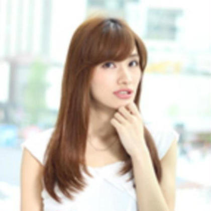 GLANDINEイオンモール旭川西店所属の小島 光人