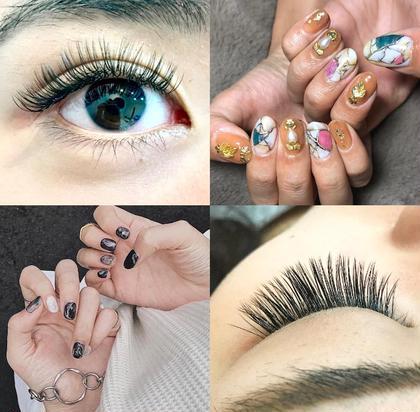 eyelashsalonbright(ブライト)所属のbrightRyoya