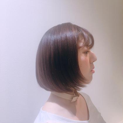 air所属の松野有美香