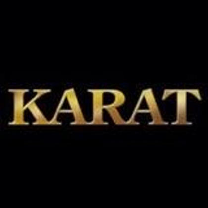total beauty salon KARAT所属の★KARAT ★