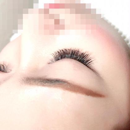 Hair×Cafe Lieto所属の山口夏子