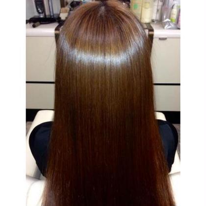Doux Hair所属のDoux Hair
