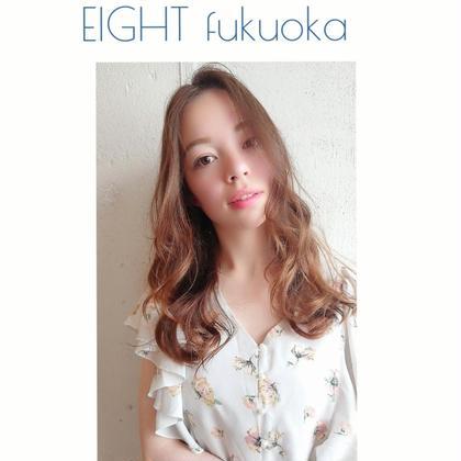 EIGHT Fukuoka所属のイチキサヤカ