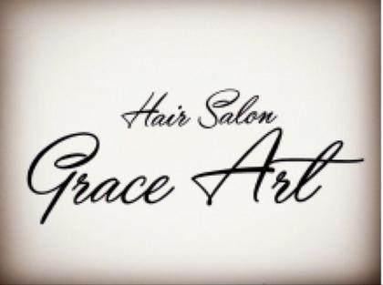GraceArt所属の久間聖