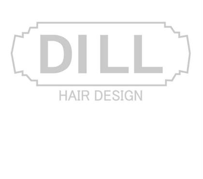 DILL所属の倉元麻衣