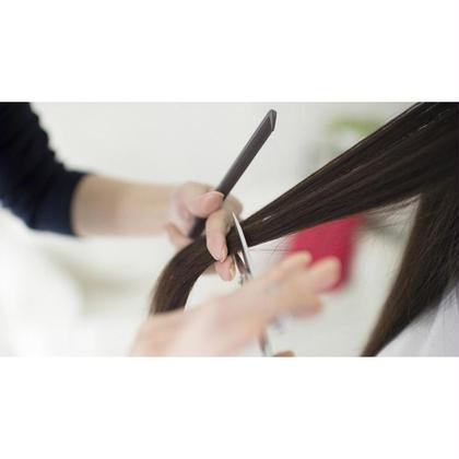 Hair ART Lefty所属のHair ART Lefty