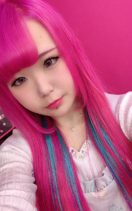 REMIX by Love hair所属のREMIX by  Love hair