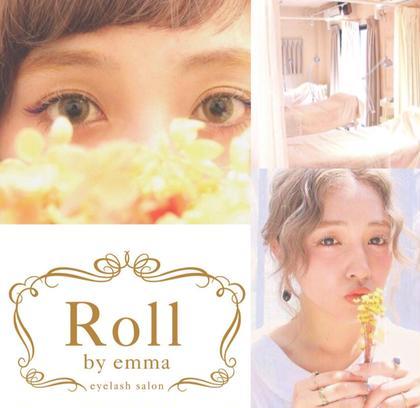 Roll茶屋町所属のRoll茶屋町店