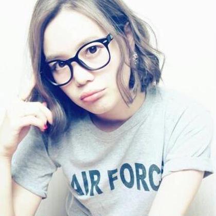hair design cheerful所属の月村 治朗