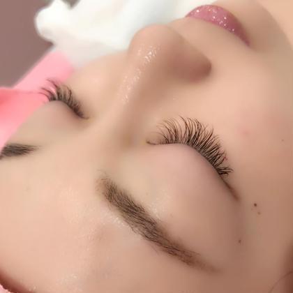 Barber&BeautySupreme所属の白石冴子