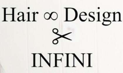 INFINI(アンフィニー)所属の星翔