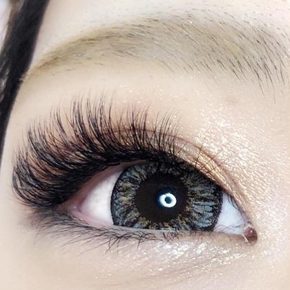 eyelashJUWEEL(ユウェール)所属の山本雛子