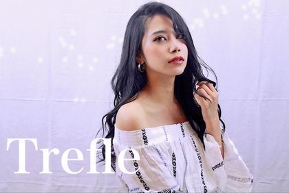 Trefle泉大津店所属の☆Kosei☆