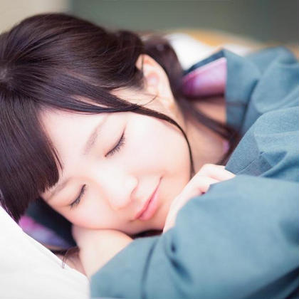 Rakuni 新杉田&杉田店所属のRakuni新倉