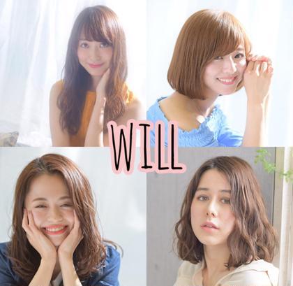 will西宮店所属の❤️口コミ多数❤️伊豆本蘭