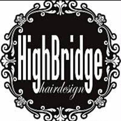 HighBridge hairdesign所属の前川聡子