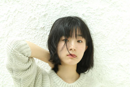 POURDEMAIN所属の菅野康輝