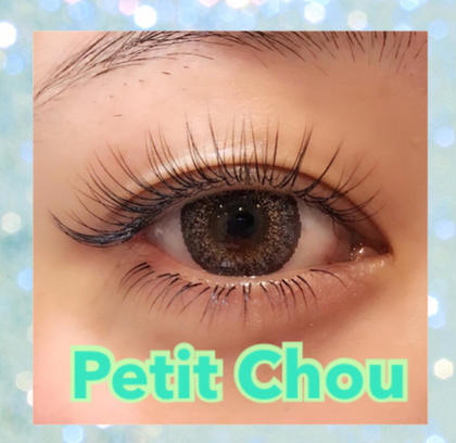 PetitChou所属のPetitChouNOZOMI