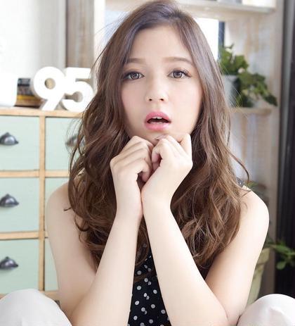 arto町田店hair&eyelash所属のarto町田店アルト町田店