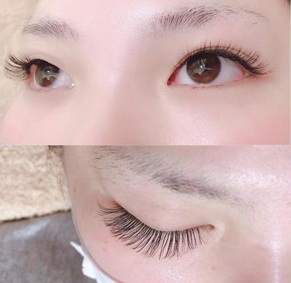 Eye Lash Salon Vivi【ヴィヴィ】所属のゴトウナミ