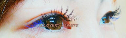 crovershearts所属の中島晶子