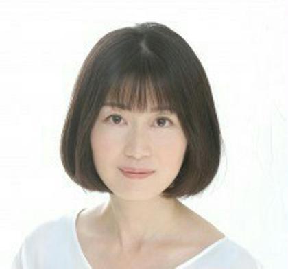 ヒーリングサロンLechst-レクスト-所属の吉川実穂子