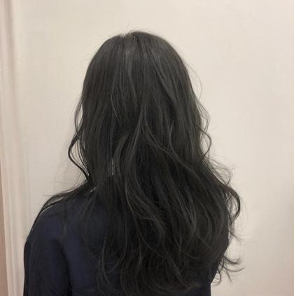 vis-a-vis志村坂上店所属の松崎翔真