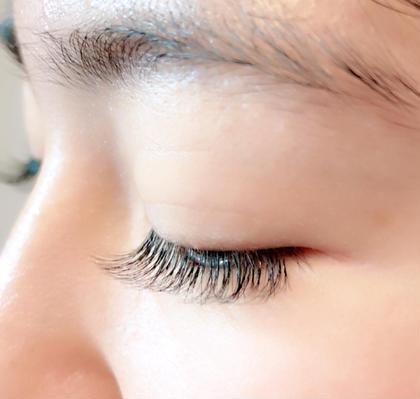 eyelash salon COCO所属のeyelashsalon COCO