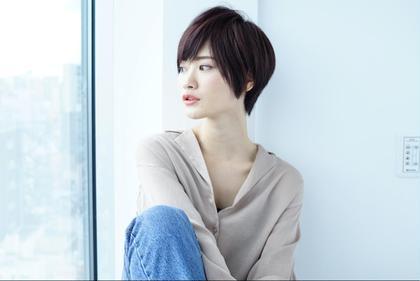 aL-ter LieN所属の村田久美子