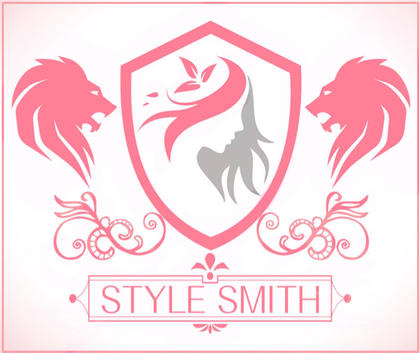 健康スタジオスタイルスミス兵庫店所属の健康スタジオスタイルスミス