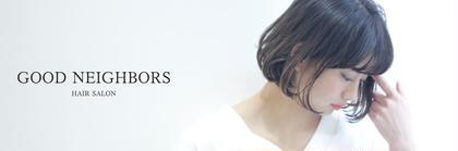 グッドネイバーズ赤塚店所属の鈴木元氣