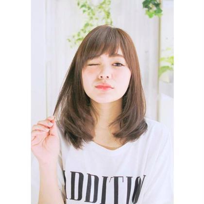 ZU-LU 稲田堤店所属のZU-LU 稲田堤店(C)