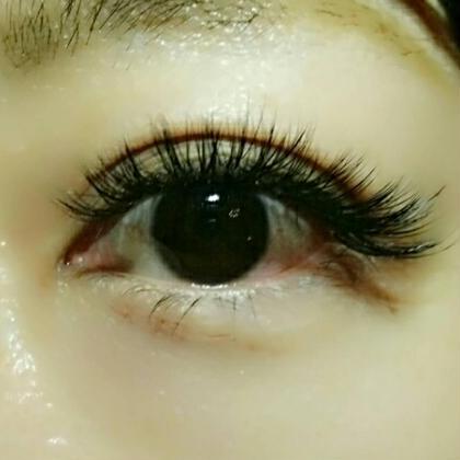 kalon-iris-所属の吉澤 陽子