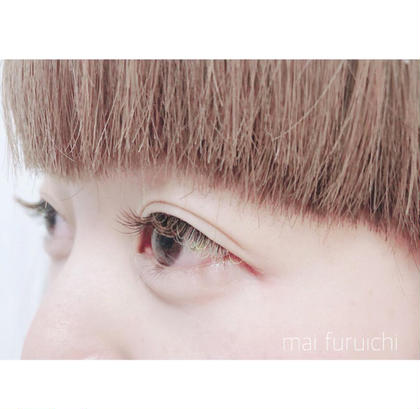 Eyedesign六本木店所属のfuruichimai