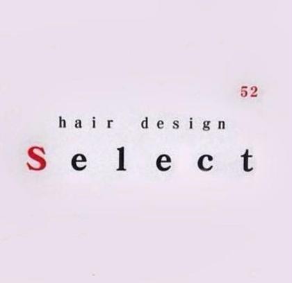 hairdesignSelect所属のSakairiYuna