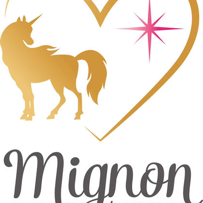 Mignon所属のakiyamahiroto