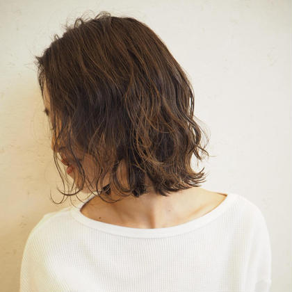Anchorby Natural所属の藤原航