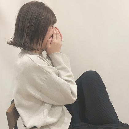 ADDICTION所属の松永萌花