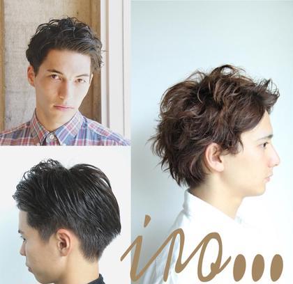 イロバイミーアiro by miia所属の吉田剛