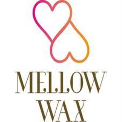 MELLOWWAX横浜店所属のMELLOWWAX