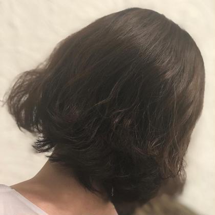 CHERRY COKE Lamp所属の菅野 渉