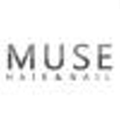 HAIR&NAIL MUSE ミューズ 西船橋店所属のMUSE ミューズ西船橋店