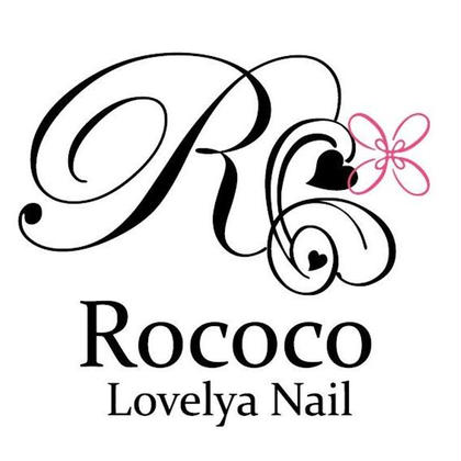 Rococo Lovelya Nail 岡崎店所属の松永夏美