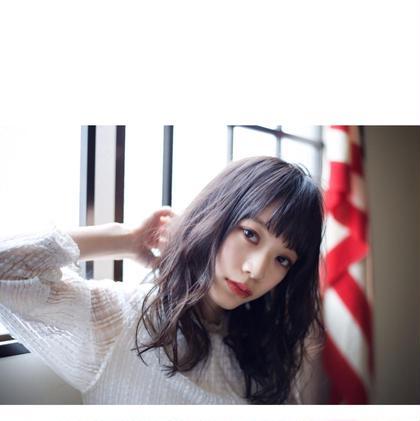 LOVELEYTOKYO所属の齊藤成一郎